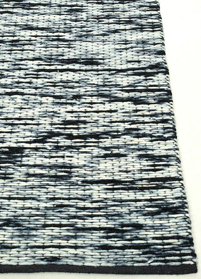 Indian Handmade Rugs 5X8 Flat Weaves Modern Wool Rugs Carpet and Rug By Jaipur Rugs