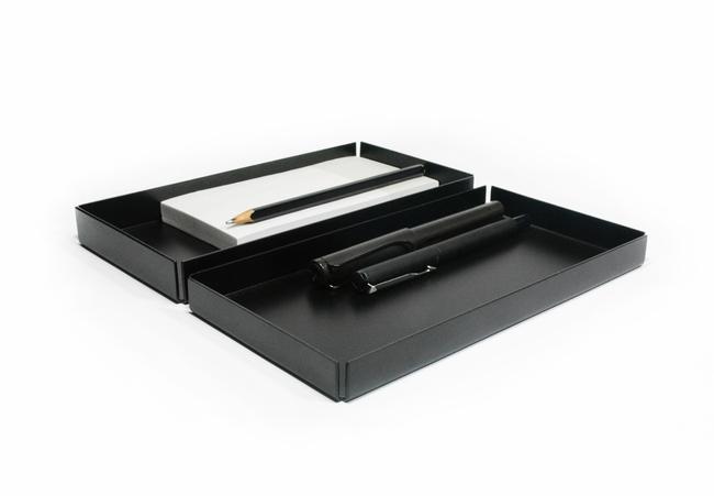 Tray box 03