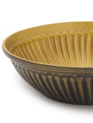 COURTYARD UMANG CHATRA BOWL Kitchen Ware By COURTYARD