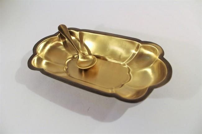 Courtyard umang kusum bowl with server%28white%292