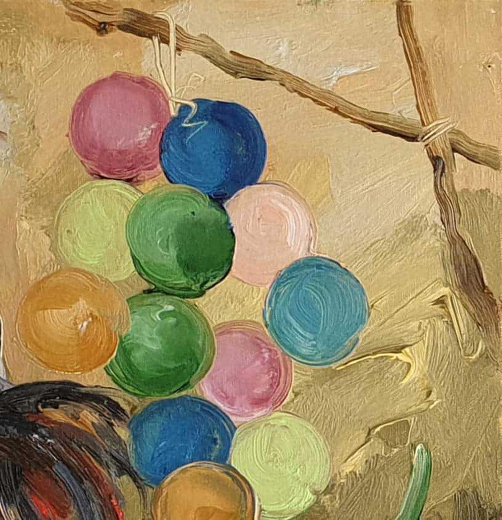 Detail 2 4