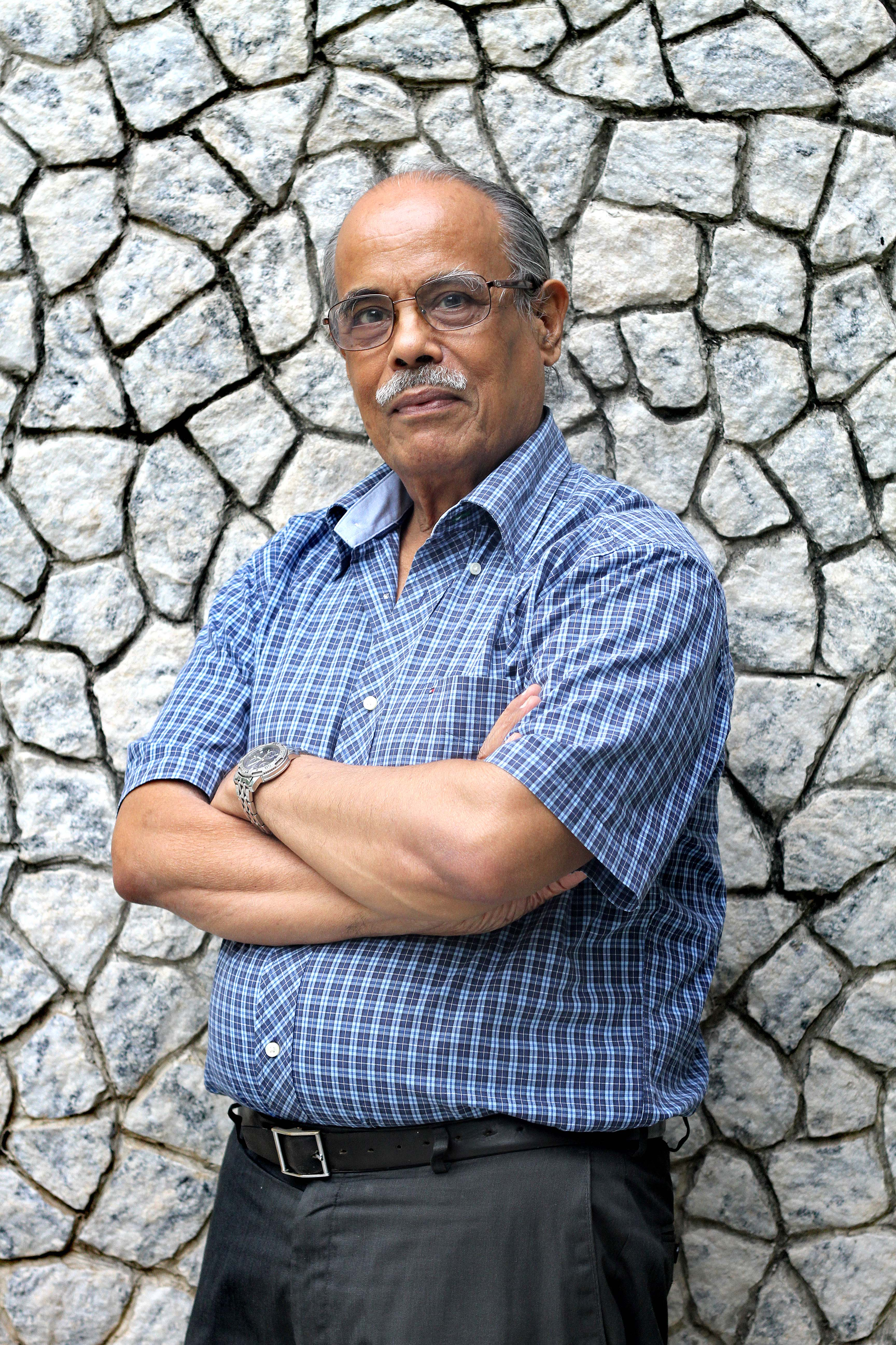 Jiten hazarika by vijay pandey4 %283%29